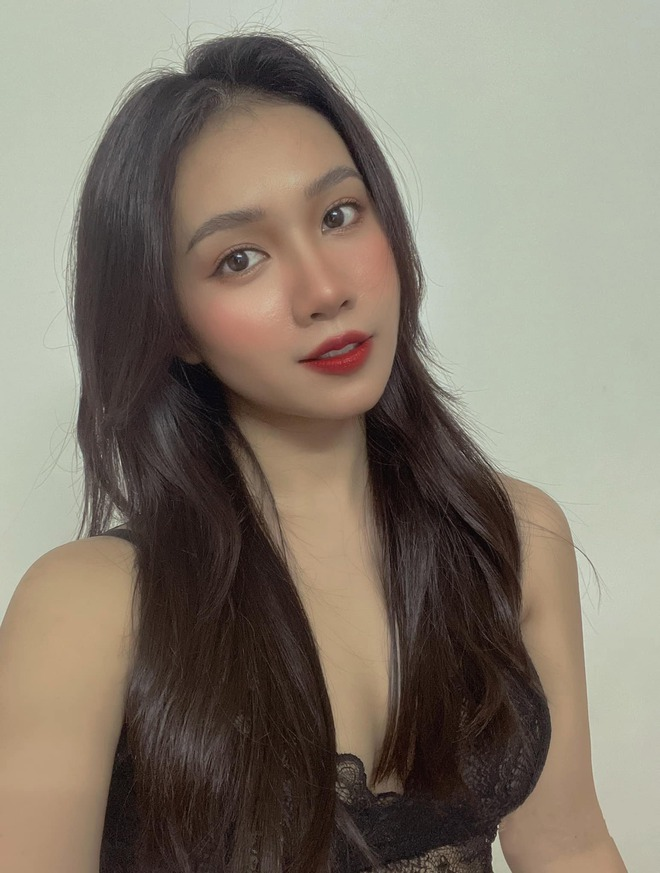 Bất ngờ về danh tính bà xã xinh đẹp, tài năng của đạo diễn trăm tỷ Võ Thanh Hòa - Ảnh 6.