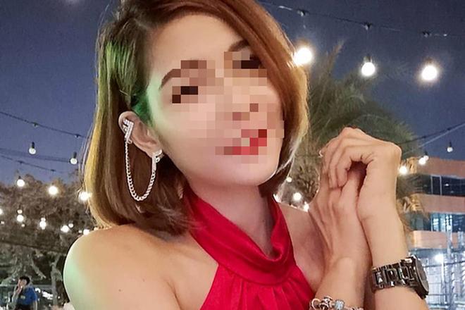 Thái Lan sôi sục vì cái chết của nữ tiếp viên phục vụ tiệc VIP - Ảnh 2.