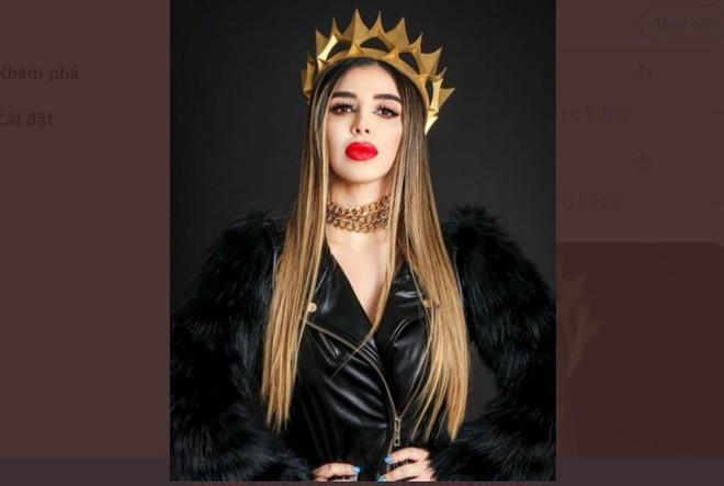 Mexico: Các nữ hoàng sắc đẹpvà kết cục thảm khi đi theo trùm tội phạm khét tiếng - Ảnh 5.