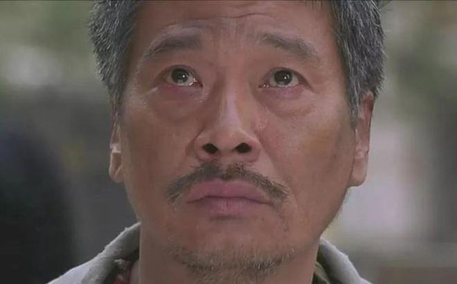 Trong giây phút cuối đời Ngô Mạnh Đạt vẫn cố làm điều này, khiến nhiều người rơi nước mắt