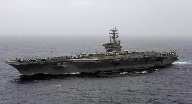 """Lầu Năm Góc """"bất lực"""", không thể liên hệ được với Quân đội Myanmar - Israel tuyên bố sẽ đánh Iran không cần Mỹ! - Ảnh 1."""