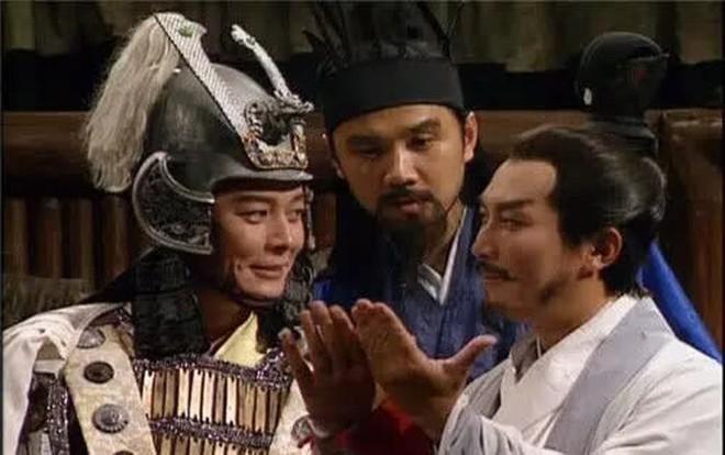 3 nhân vật Tam Quốc có kết cục khiến hậu thế tò mò, người thứ 2 là một tuyệt sắc giai nhân - Ảnh 8.