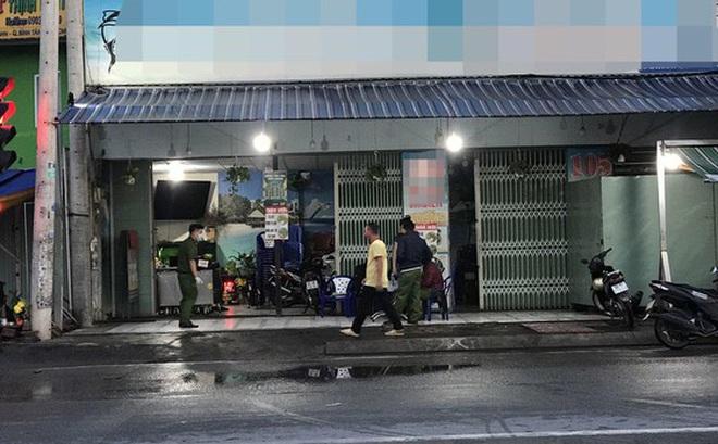 """Tìm cô gái liên quan đến vụ án """"Giết người, che giấu tội phạm"""" ở Sài Gòn"""