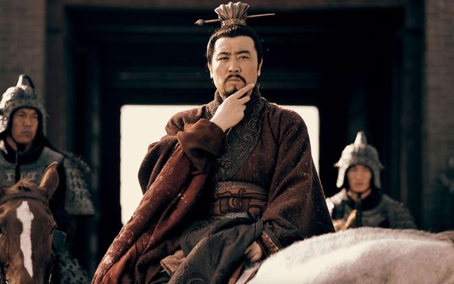 Vén màn nghi án lớn nhất nhì Tam Quốc: Lưu Bị liệu có thực sự thuộc dòng dõi hoàng tộc nhà Hán? - Ảnh 6.