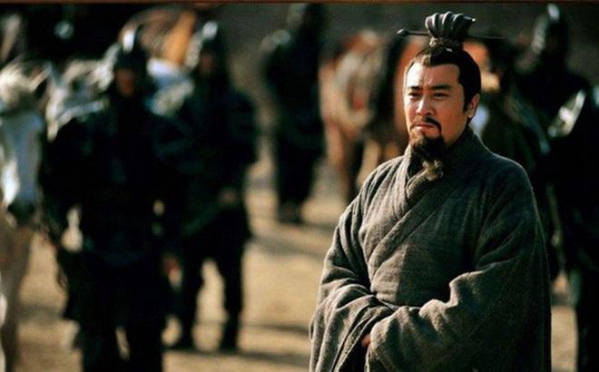 Vén màn nghi án lớn nhất nhì Tam Quốc: Lưu Bị liệu có thực sự thuộc dòng dõi hoàng tộc nhà Hán?