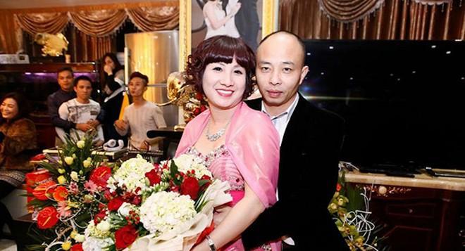 Vợ Đường Nhuệ không thành khẩn khai báo, đàn em kêu oan vụ ăn chặn của người chết - Ảnh 2.
