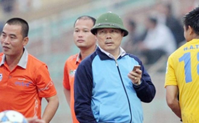 CLB Thanh Hóa dính thêm đòn phạt từ FIFA,