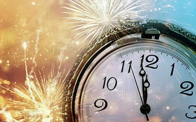 Chuẩn bị bước sang năm Tân Sửu, đã đến lúc bạn thay đổi lối sống mới để khỏe mạnh, đủ đầy và sẵn sàng ứng phó với mọi biến cố