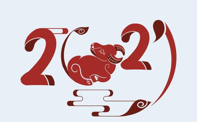 Điểm mặt những màu sắc may mắn cho 12 con giáp trong năm 2021: Mặc đúng sẽ đỏ cả năm!