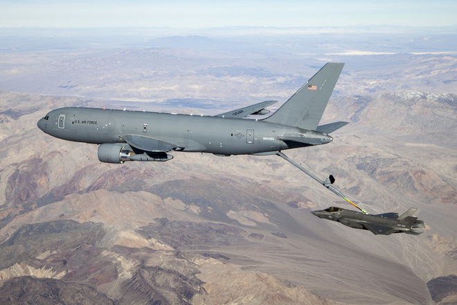 Soi thương vụ tỷ đô vũ khí Mỹ của QĐ Israel: Ưu thế quân sự ở Trung Đông có cần bàn cãi? - Ảnh 1.