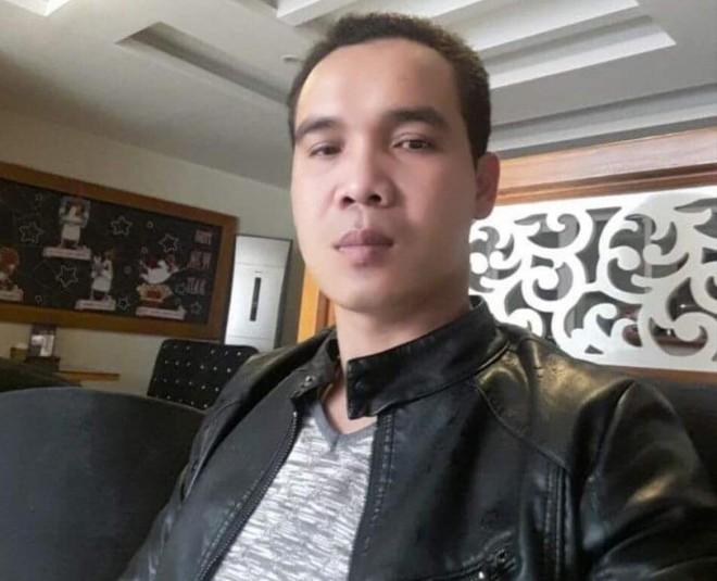 Vụ giết người giấu xác dưới cống: Chiếc sim điện thoại tố cáo hung thủ - ảnh 1