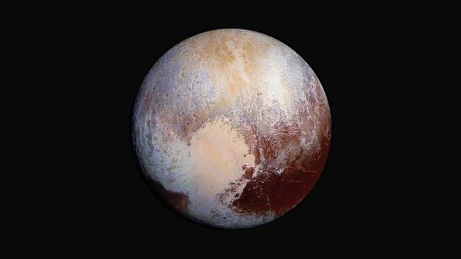 Hệ Mặt Trời có tới... 5 hành tinh thứ 9 - Ảnh 4.