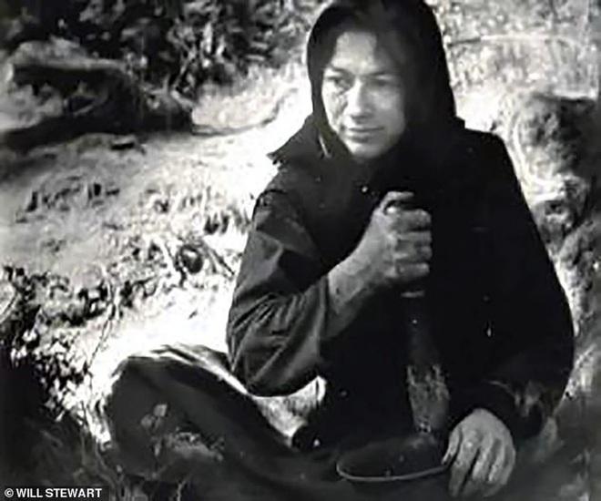 Cụ bà cô độc nhất thế giới và lời đề nghị của tỉ phú Nga - Ảnh 5.