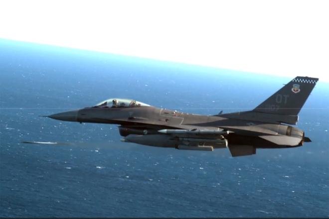 Tư lệnh Mỹ ở Trung Đông: Quên bom vệ đường đi, thứ vũ khí này mới thực sự là hiểm họa! - Ảnh 4.