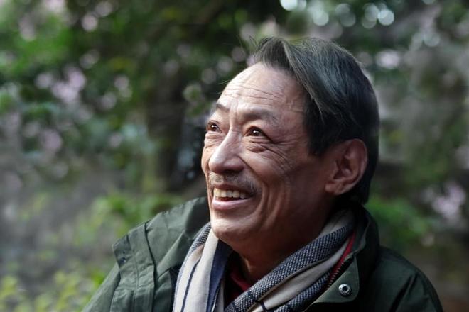 Cuộc sống lúc cuối đời của nghệ sĩ Văn Thành Chuyện phố phường trước khi mất vì đột quỵ - Ảnh 3.