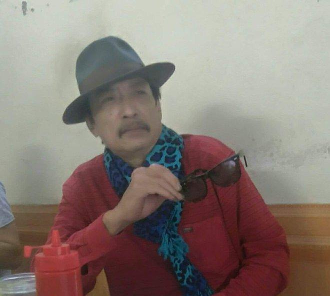 Cuộc sống lúc cuối đời của nghệ sĩ Văn Thành Chuyện phố phường trước khi mất vì đột quỵ - Ảnh 4.