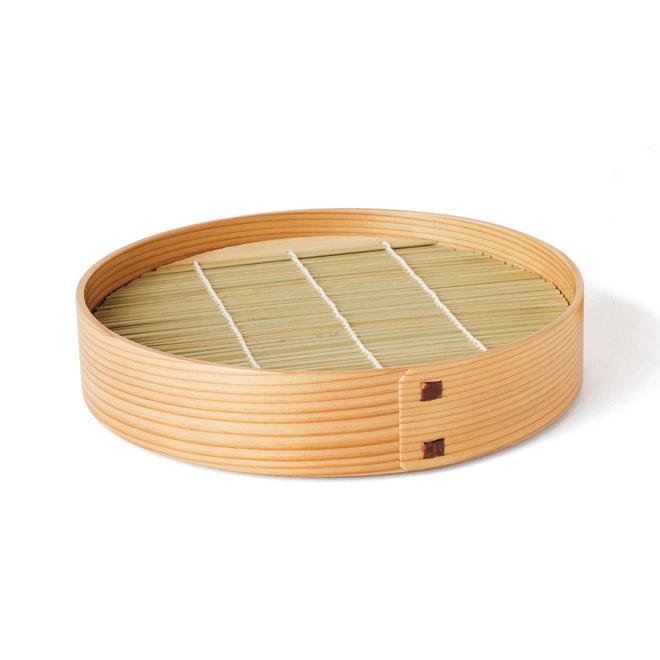 Cách gia công đồ gỗ bằng nước nóng có 1-0-2 của người Nhật - Ảnh 3.