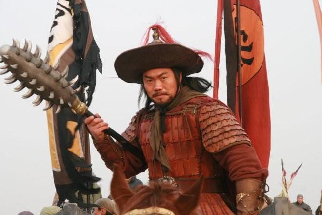 """Trong """"Tam quốc diễn nghĩa"""", Lưu Bị dùng kiếm, Quan Vũ dùng đao: Bí mật đằng sau cách chọn vũ khí này là gì? - Ảnh 5."""