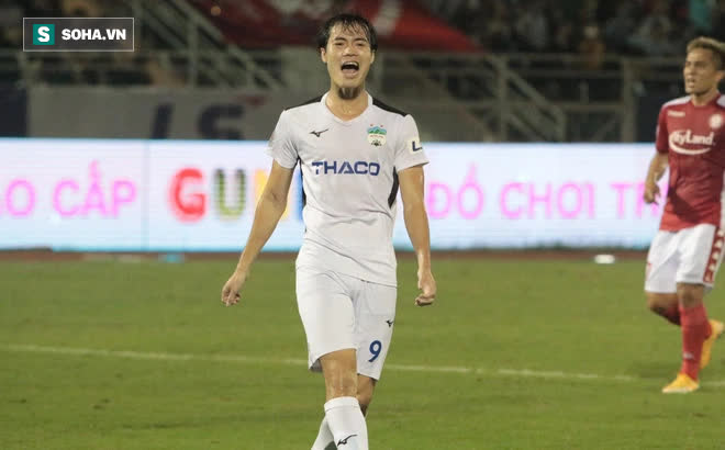 """Phóng viên châu Á: """"Cầu thủ Việt Nam sang châu Âu chỉ để ngồi dự bị thì có nên không?"""""""