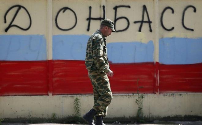 """Nhà báo Ukraine nói về điều Kiev có thể lợi dụng để làm """"bàn đạp"""" giành lại Donbass: Dễ hay khó?"""