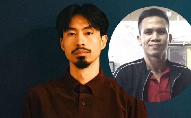 Nguyễn Ngọc Mạnh từ chối làm anh hùng, Đen Vâu lập tức nói 1 câu gây cười khiến dân mạng xôn xao