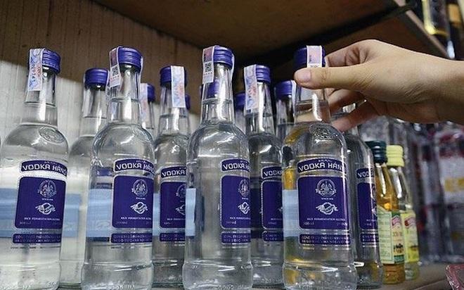 Vodka Hà Nội: Kinh doanh bết bát, sa lầy ở dự án hàng trăm nghìn m2 tại Bắc Ninh - Ảnh 3.