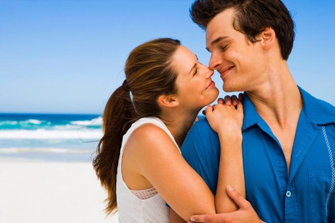Đàn ông yêu chiều vợ thường có chung 3 đặc điểm này, cánh mày râu hãy xem mình có hay không! - Ảnh 4.