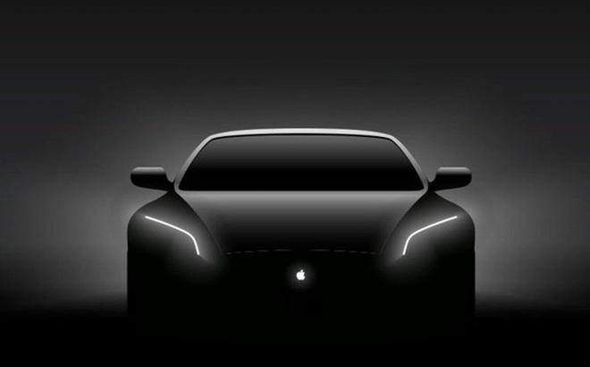 Chủ tịch Toyota: 'Nếu giỏi, Apple cứ sản xuất ô tô, nhưng…'