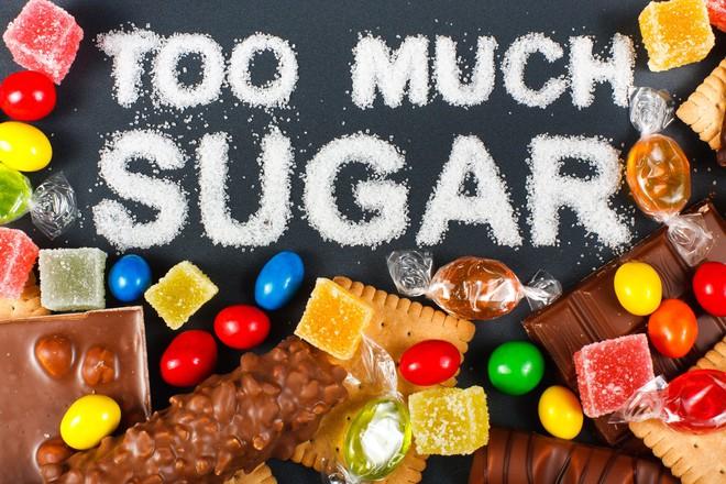 Không muốn bị bệnh gút đau như bị chuột gặm chân: Hãy bớt ăn 4 loại thực phẩm  làm tăng axit uric - Ảnh 3.