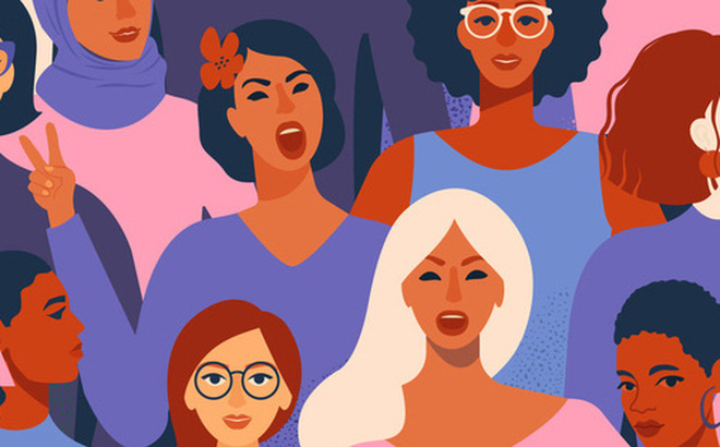 Tuổi 35+ bắt đầu bước vào khủng hoảng tuổi trung niên, phụ nữ cần làm gì để đứng vững nơi công sở? Muốn có chỗ đứng tầm cao thì hành động càng sớm càng tốt