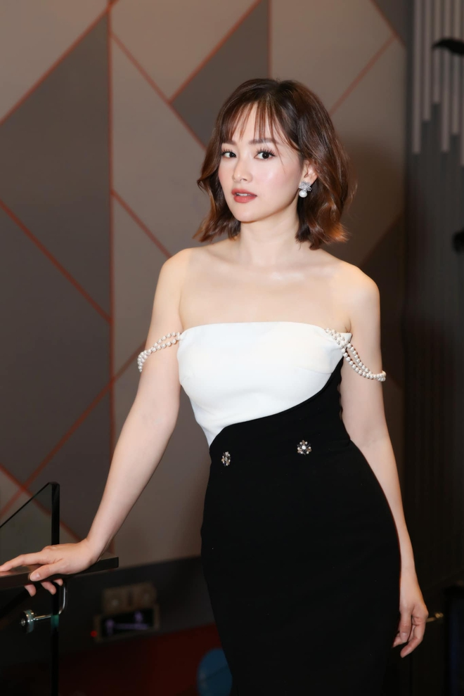 Diễn viên Lan Phương: Ai cũng hả hê chuyện tôi bị chồng tát - Ảnh 4.
