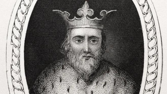 Tiết lộ 7 sự thật trong lịch sử về Hoàng gia Anh - ảnh 1