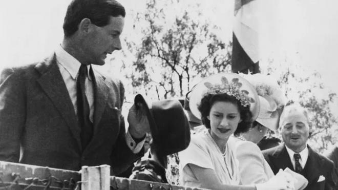 Tiết lộ 7 sự thật trong lịch sử về Hoàng gia Anh - ảnh 2