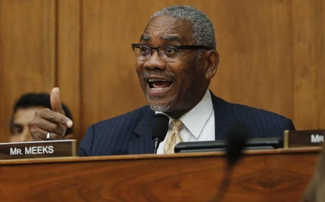 Nghị sĩ Mỹ đề xuất sửa dự luật bãi bỏ quyền tuyên chiến của tổng thống
