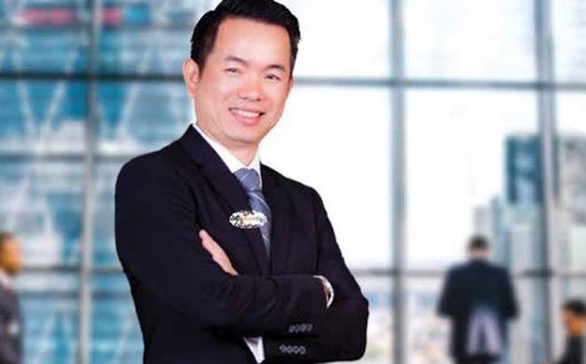 Tổng Giám đốc Công ty Nguyễn Kim đang bị truy nã là nhân vật thế nào?
