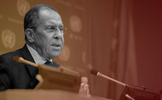 Vùng Vịnh khủng hoảng khi ông Biden thay đổi chính sách: Nga chớp thời cơ khôi phục và mở rộng ảnh hưởng