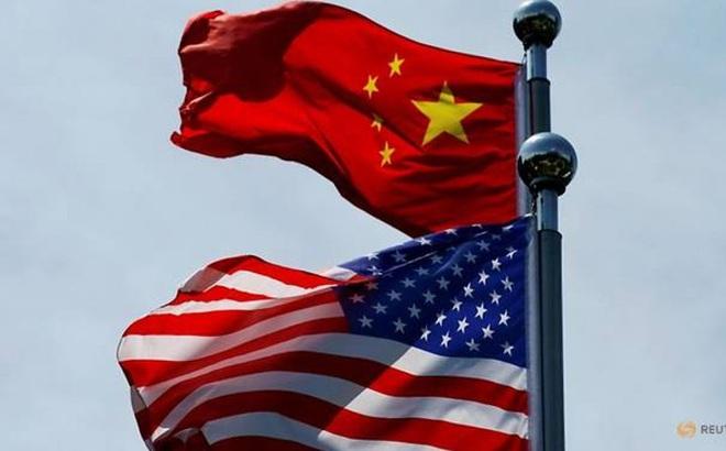 Mỹ-Trung còn nhiều bất đồng trước cuộc gặp cấp cao đầu tiên dưới thời Tổng thống Biden