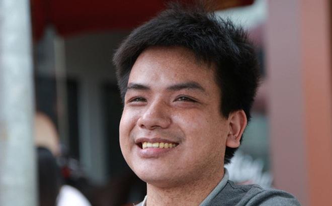 """Người """"vô hình"""" ở Hà Nội được cấp giấy khai sinh sau 30 năm"""