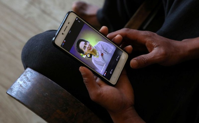 Cảnh sát Ấn Độ: 400 người Myanmar vượt biên hậu đảo chính