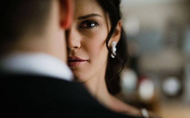 3 kiểu phụ nữ luôn khiến đàn ông yêu đến si mê, đã gặp là khó có thể quên