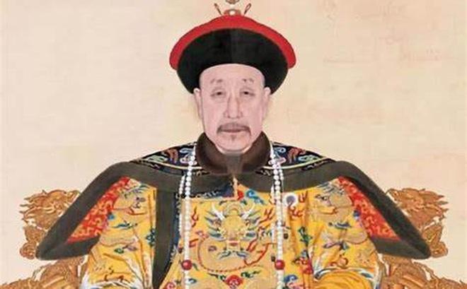 Càn Long trở thành hoàng đế sống thọ nhất TQ nhờ bí quyết gói gọn trong 4 câu, hàng trăm năm sau hậu thế vẫn nên áp dụng