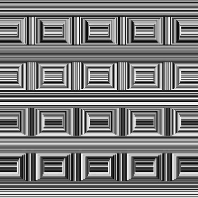 Ảo giác người say: Thách bạn trả lời đúng 3 câu đố hoa mắt xoắn não này - Ảnh 3.