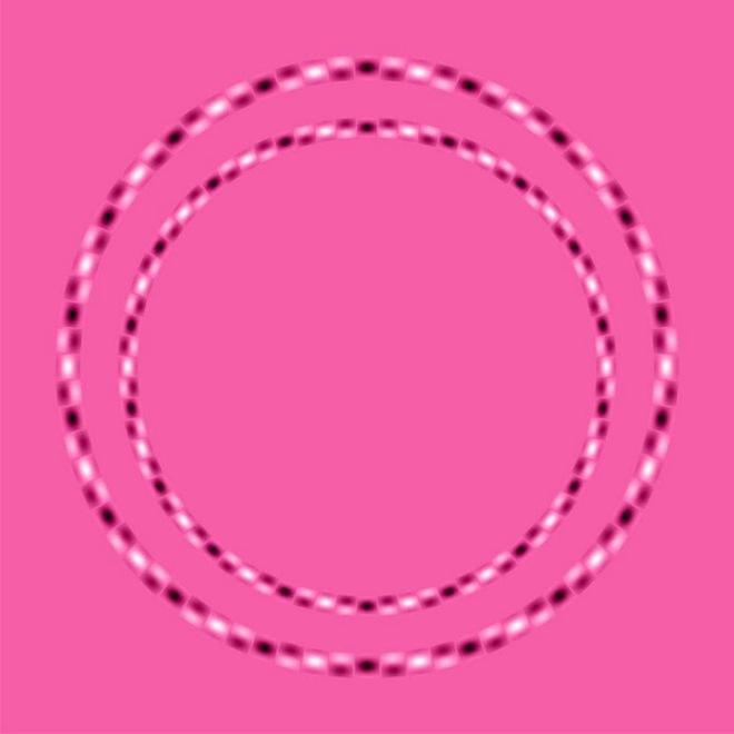 Ảo giác người say: Thách bạn trả lời đúng 3 câu đố hoa mắt xoắn não này - Ảnh 1.
