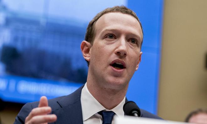 """Bí mật ẩn sau Facebook - """"quốc gia"""" lớn nhất thế giới  - Ảnh 1."""