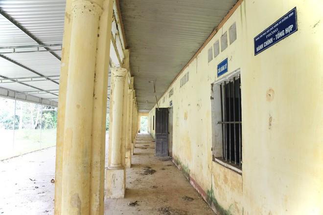 Tỉnh Hà Tĩnh từng trích 506 triệu đồng hỗ trợ trung tâm chữa bệnh Võ Hoàng Yên - Ảnh 2.