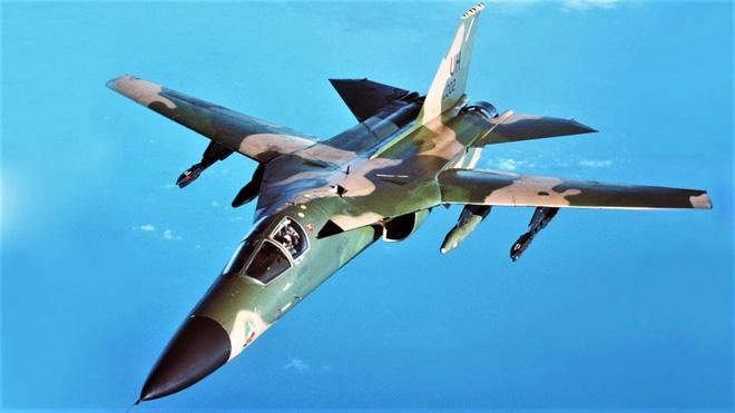 Liên Xô đã săn lùng máy bay Mỹ như thế nào? - Ảnh 1.