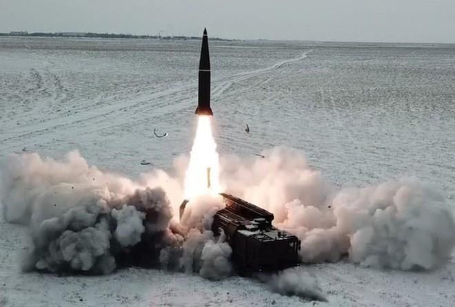 TT Azerbaijan cảnh cáo: QĐ Nga đang bị qua mặt, xung đột Karabakh có thể tái bùng nổ! - Ảnh 6.