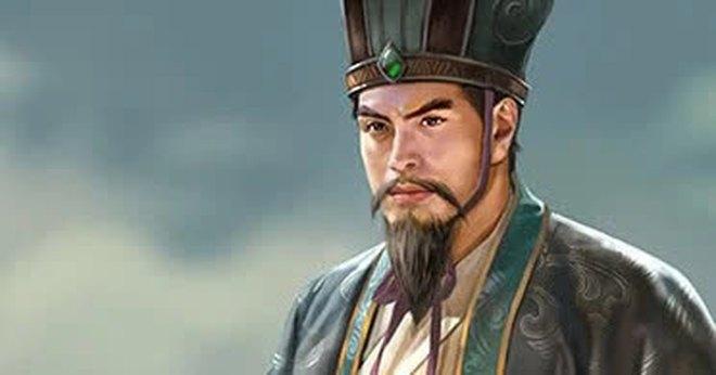 Đại thần Thục Hán tài đức vẹn toàn, liên tục được Gia Cát Lượng và Tưởng Uyển cất nhắc nhưng cuối cùng mất tất cả vì không biết giữ mồm - Ảnh 4.