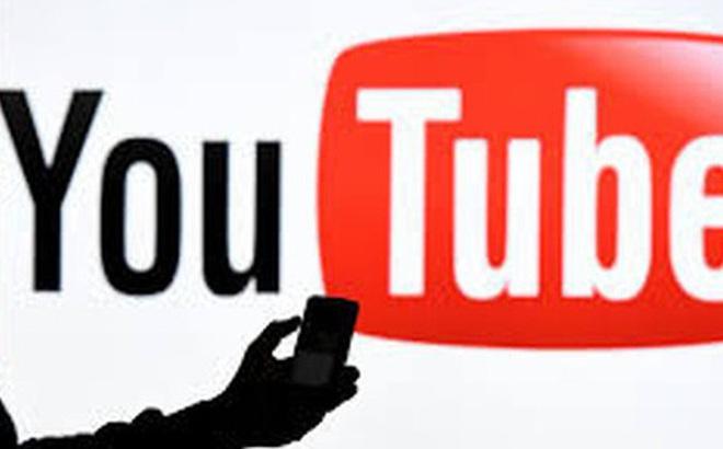 Các kênh YouTube bật nút kiếm tiền tại Việt Nam sẽ phải đóng thuế bao nhiêu %?