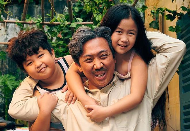 Sao nhí hot nhất màn ảnh Việt: 10 tuổi sở hữu gia tài khủng, hàng loạt phim đình đám - Ảnh 6.